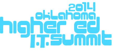 Summit2014Logo_Blue