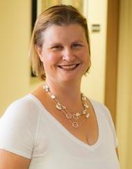 eHealth Lead Speech Pathologist  Lori Short