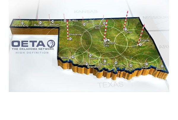 OETA New Map 1-2015 Resized