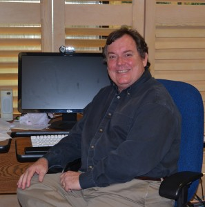 Michael O'Hasson