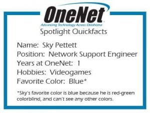 Sky QuickFacts