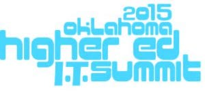 Summit2015Logo_Blue
