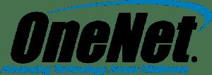 OneNet logo