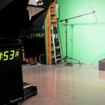 OETA Filming Room