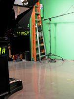 OETA Filming Room