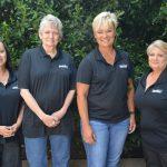 Provisioning Team