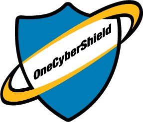 OneCyberShield Graphic