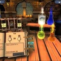 game interface screenshot