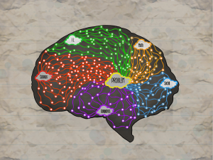 mind map game introduction