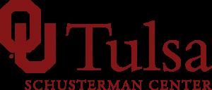 OU Tulsa logo