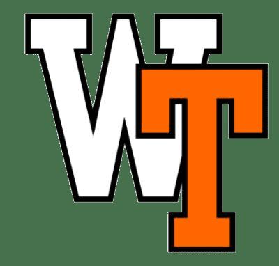 Wewoka Public Schools Logo