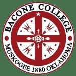 Bacone College Logo
