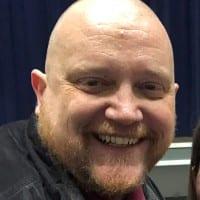 Jeff Herbel