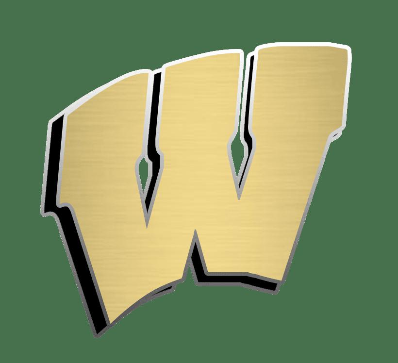 Woodward Public Schools Logo