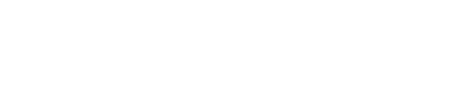 Logo - Oklahoma State Reagents for Higher Education: Improving our future by degrees.