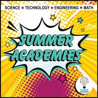 Summer Academies