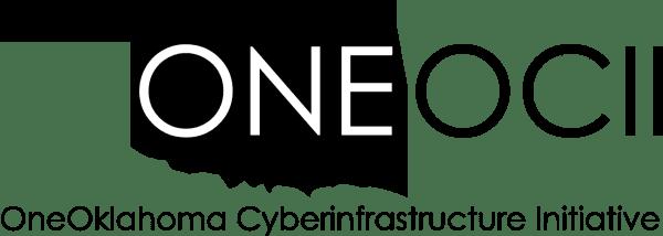 OneOCII Logo